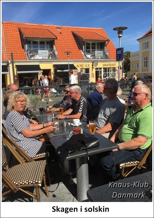 I_Skagen_med_Knaus-Klub-Danmark
