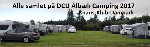 Knaus-Klub-Danmark