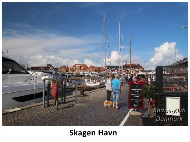 Skagen_med_Knaus-Klub-Danmark