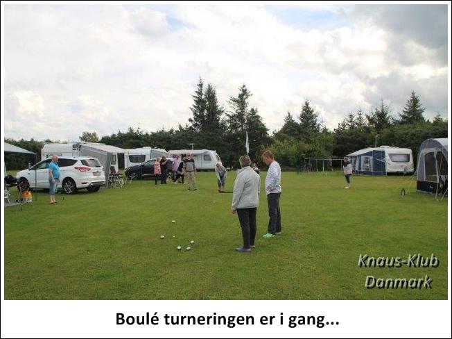 Boulé-med-Knaus-Klub-Danmark