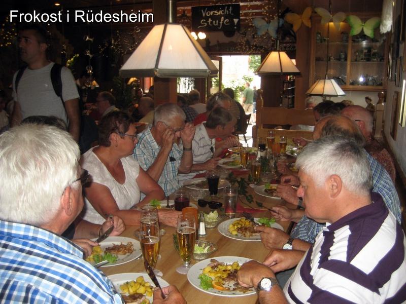 Knausklubben-ved-Rhinen