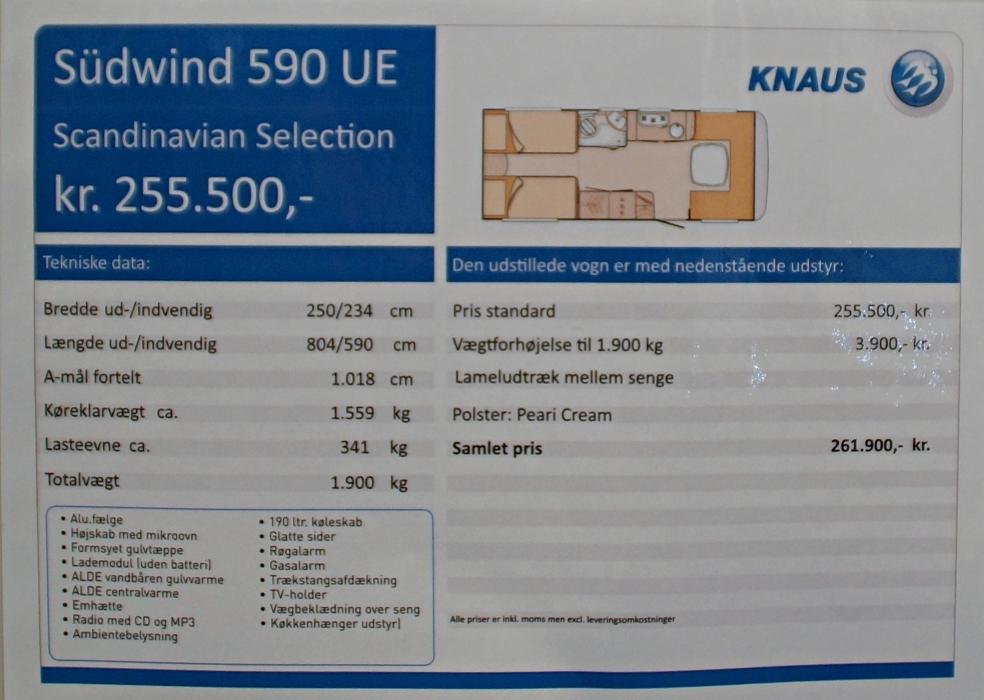 Knaus_Südwind_590_UE