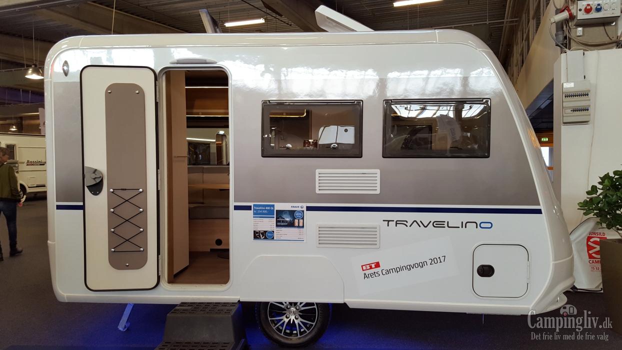 Knaus-Travelino-2017