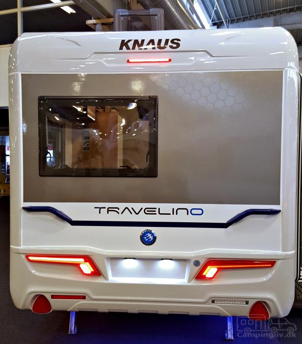 Knaus-Travelino