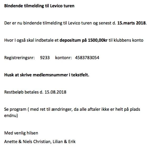 Knaus-Klubben_Levico_turen_2018